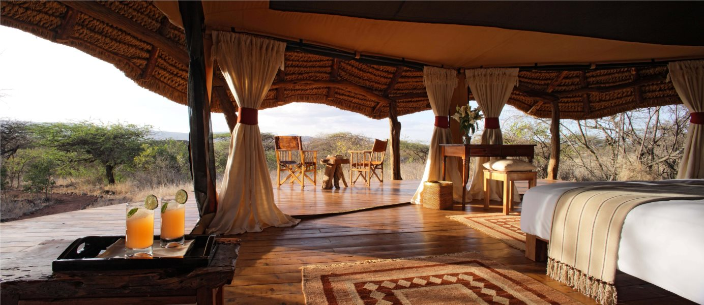 IMG 002 - 8 of the Best Luxury Safari Lodges in Kenya