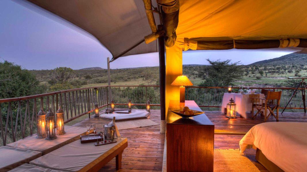 IMG 004 - 8 of the Best Luxury Safari Lodges in Kenya