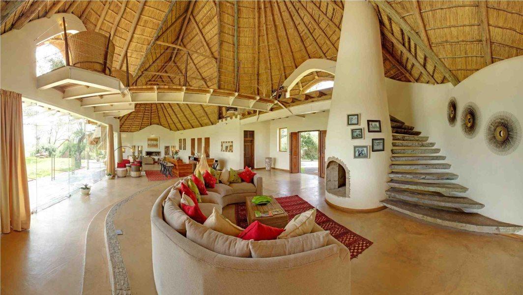 IMG 005 - 8 of the Best Luxury Safari Lodges in Kenya