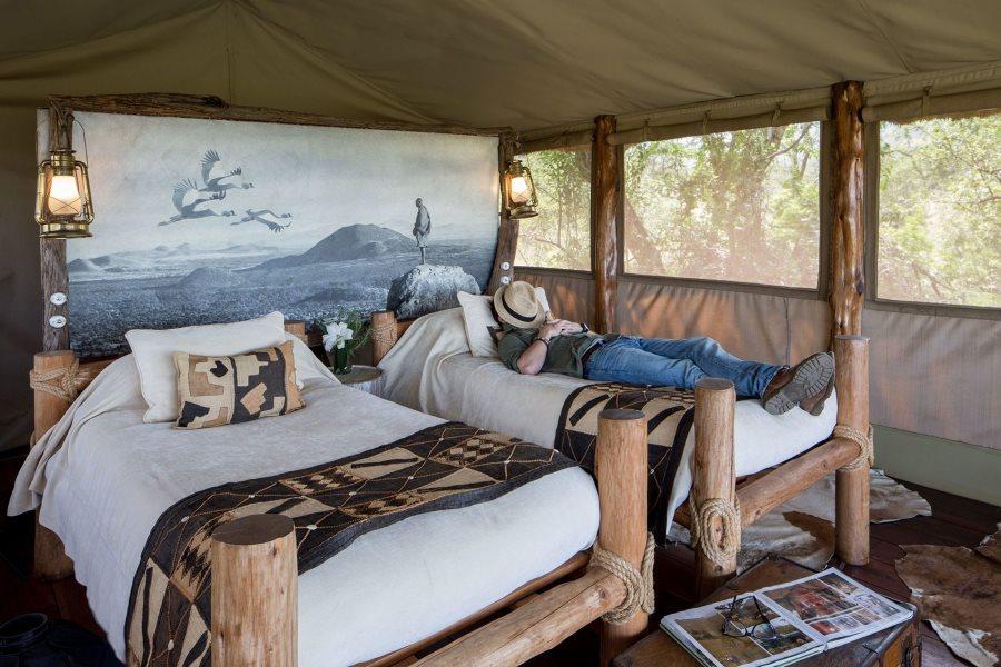 IMG 006 - 8 of the Best Luxury Safari Lodges in Kenya