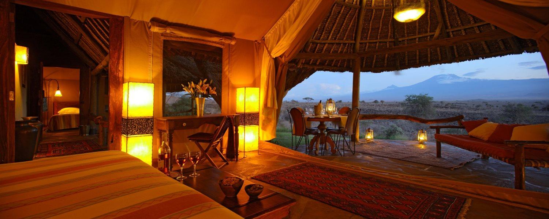 IMG 007 - 8 of the Best Luxury Safari Lodges in Kenya