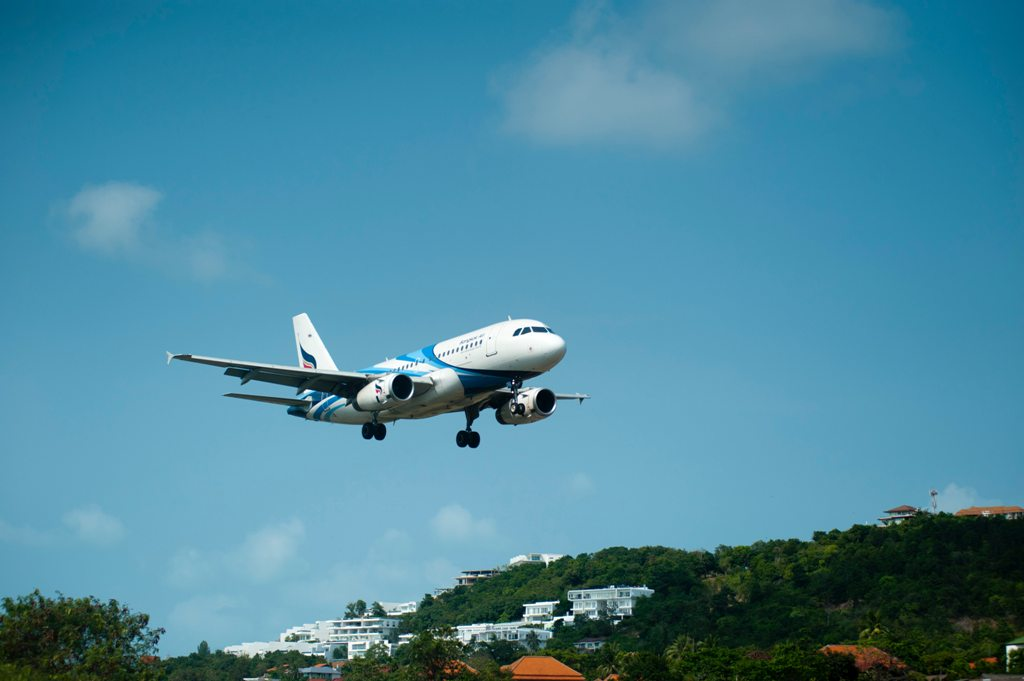 flight - Airfare: Affordable Travel Tips