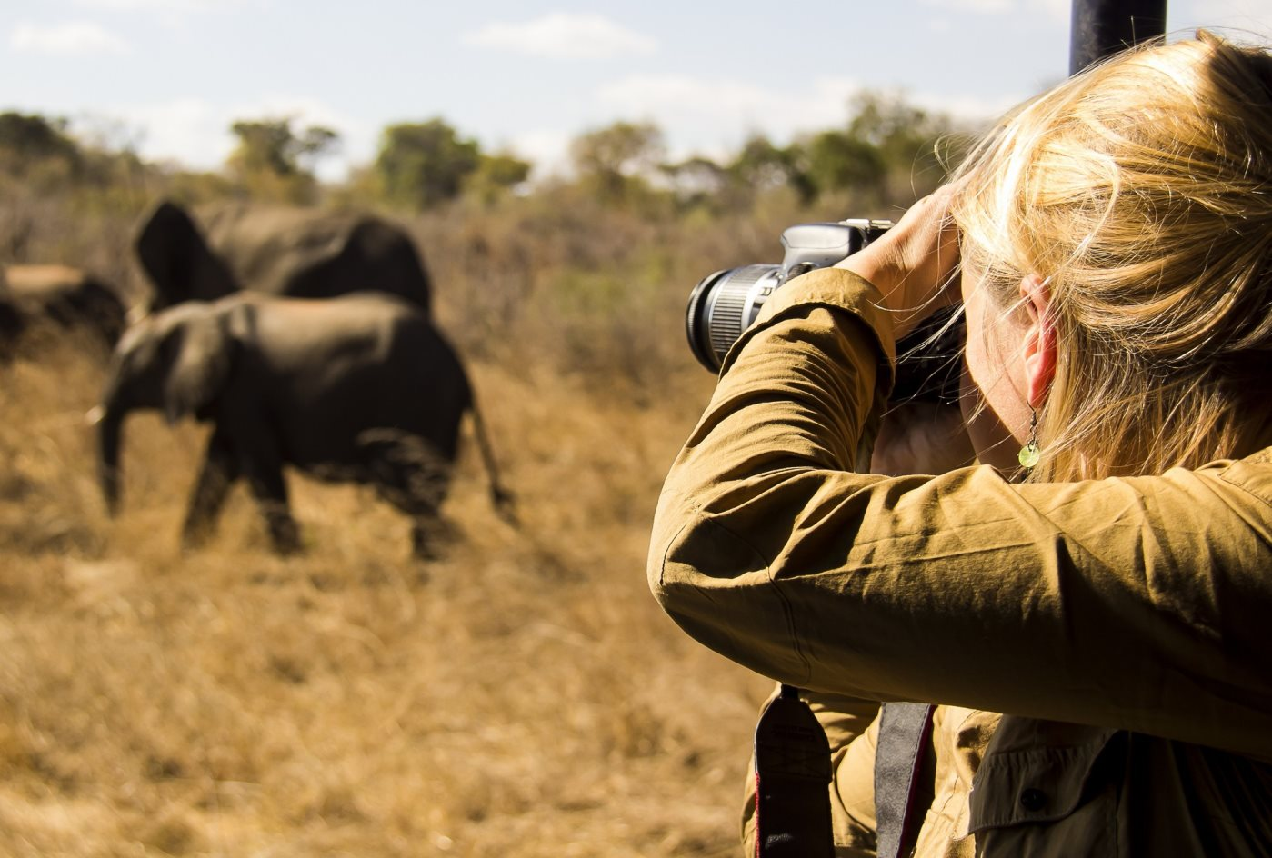 photographysafari 4 - Tips to Take Awesome Photos During a Safari