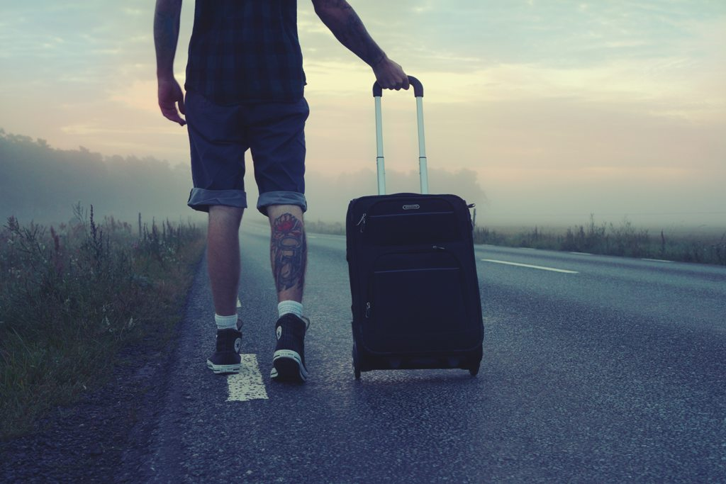 traveller - Airfare: Affordable Travel Tips