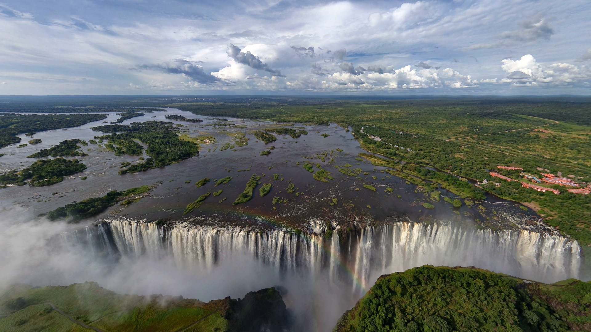 african safari torrent