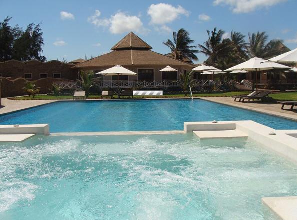 Ocean Beach Resort And Spa ocean beach resort and spa – silverbird travel safari blog