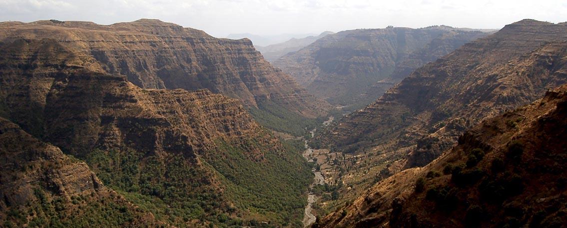Great Rift Attractions – Silverbird Travel Safari Blog