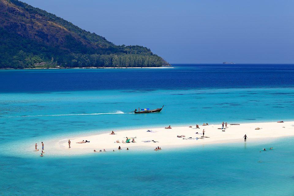 ultimate-guide-thailand-beaches-11-SUNSETBEACH-960x640