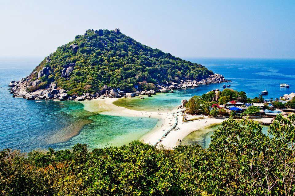 ultimate-guide-thailand-beaches-12-KONANGYUAN-960x640-comp
