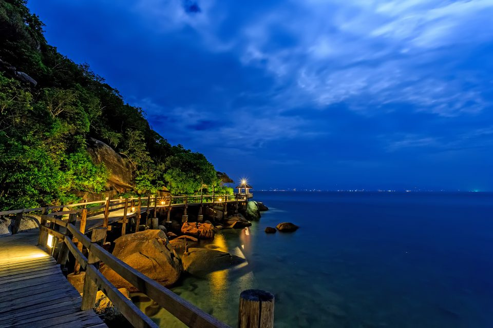 ultimate-guide-thailand-beaches-8-HAADSAIKANTANG-960x640