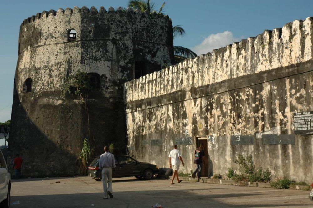 Stone Town of Zanzibar 108843 1 1000x665 - Stone Town, Zanzibar  is a living history